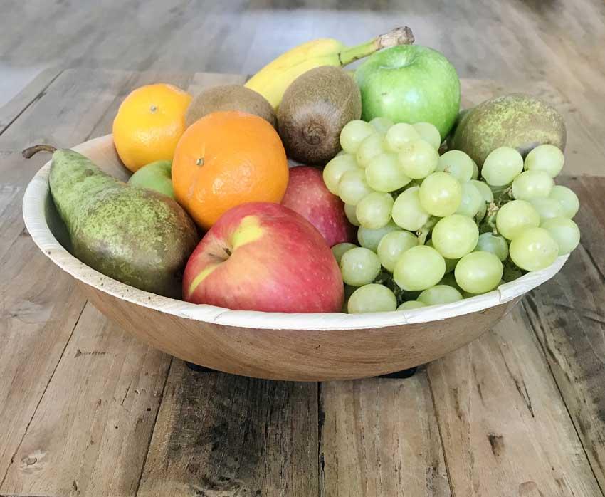 Fruitmand Normaal