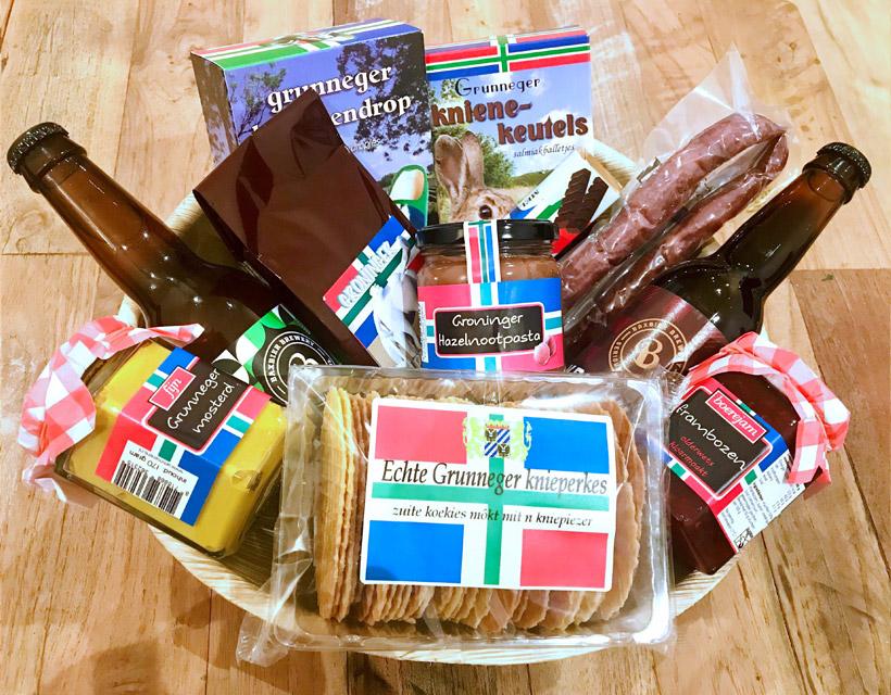 Groninger-Streekproducten-pakket-luxe